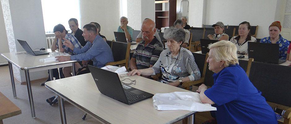 Кгбсусо рубцовский специальный дом-интернат для престарелых и инвалидов пансионат для пожилых людей 500 рублей