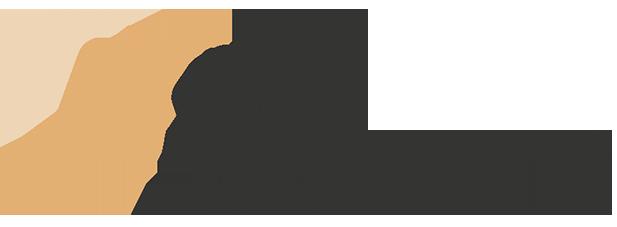 Краснодарский край прием заявления на соотечественников 2019